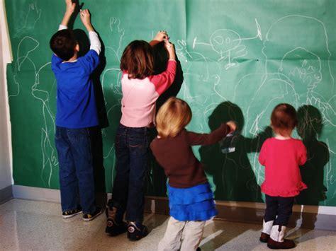 preschool activities knowledge matters 634 | lightshadow 01