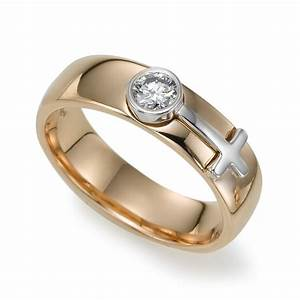 Wedding Bands For Gay Women Wedding Rings Sets
