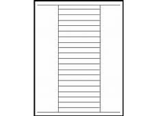 staples 8 tab dividers www www
