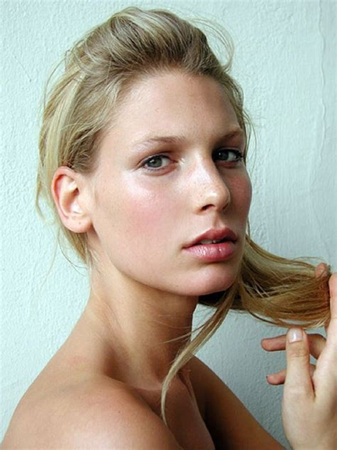sarah brandner model 60 best images about sarah brandner on pinterest models