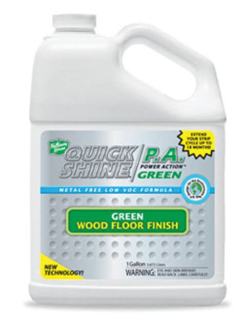 holloway house shine floor finish remover learn about shine power green floor finish