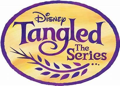 Tangled Disney Episode Wiki Fandom Wikia