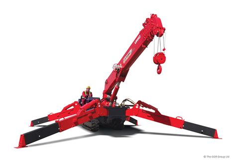 UNIC URW-547 - For Sale or Hire in UK or Europe