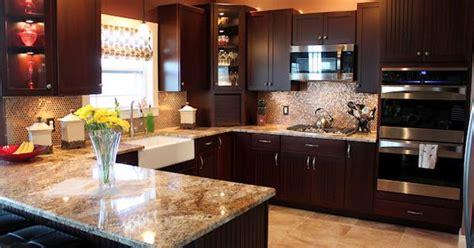 kitchen remodel ideas    basic kitchen set