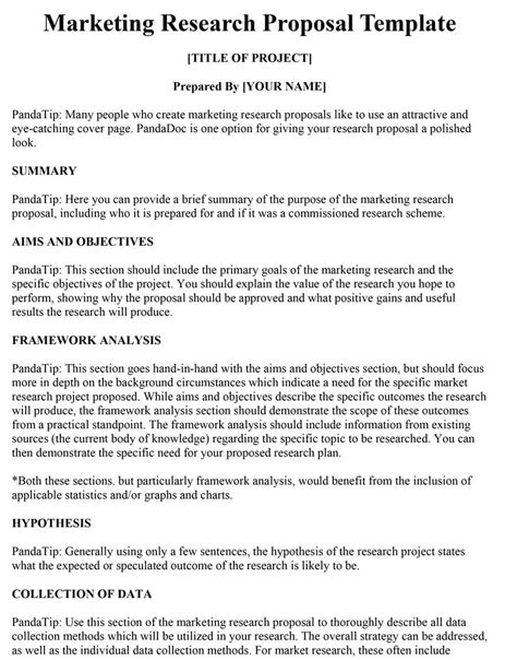 Conclusion for phd thesis research thesis paper research thesis paper research paper customer relationship management research paper customer relationship management