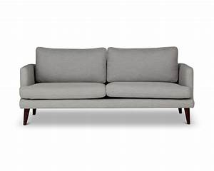 buy sofa bed smileydotus With buy futon sofa bed