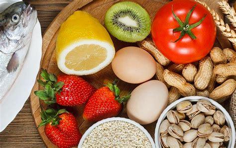 tossicosi alimentare intolleranze alimentari artemisia biomedica