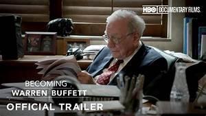 Becoming Warren Buffett (HBO Documentary Films) - YouTube