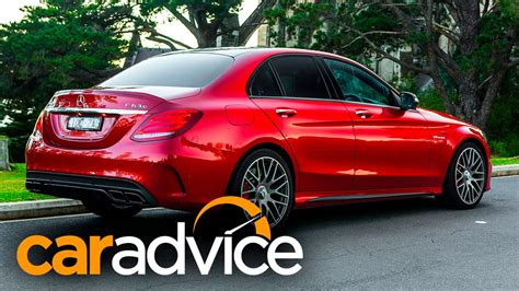 mercedes amg   review youtube