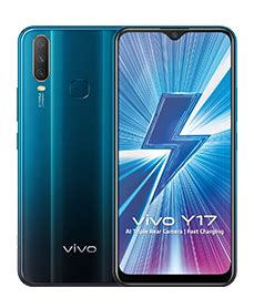 buy vivo latest mobile phones    price