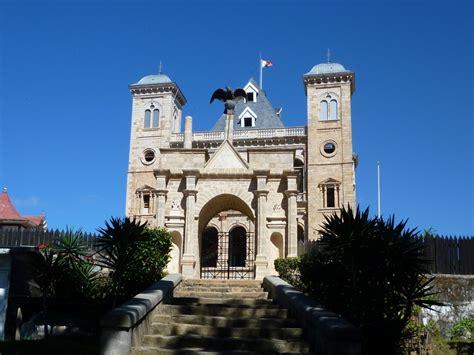 Photos Antananarivo Madagascar