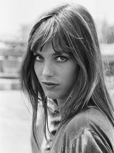 33 best 1970 hairstyles images on pinterest 1970
