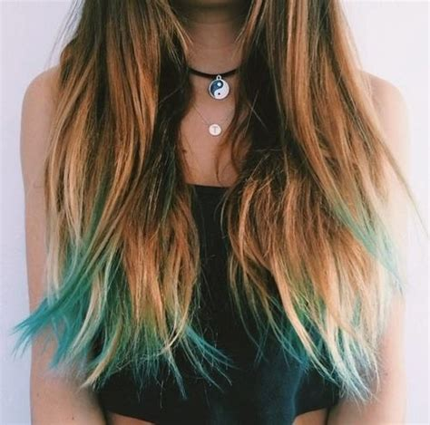 Amazing, Beauty, Different, Fashion, Girl, Grunge, Hipster