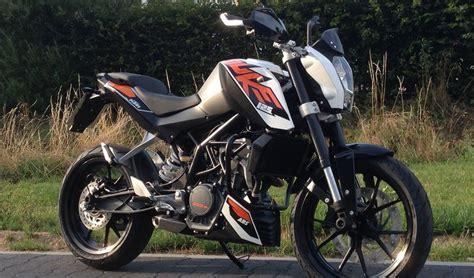 motorrad klasse a1 jetzt neu f 252 r den motorradf 252 hrerschein klasse a1
