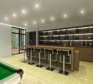 modern bars bar counters designs model samples photos With bar counter designs for home