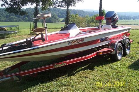 Bullet Boats Forum by Viewing A Thread Bullet Boat For Sale