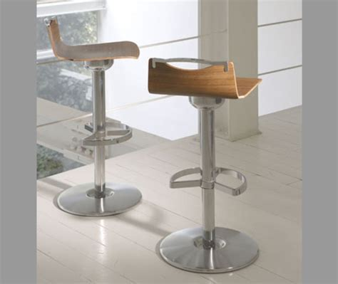 quelle chaise haute choisir modele de bar pour restaurant trouver modele bar la