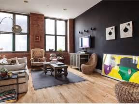 decoracion hogar fabrica 4 pasos para decorar tu hogar en un estilo industrial me