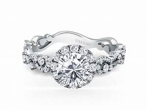 engagement ring trends by decade engagement ring usa With wedding ring styles by decade