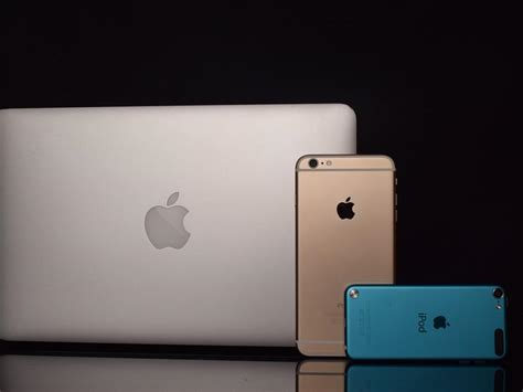 apple nasdaq aapl brand estimated   times