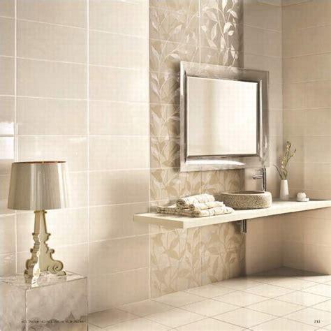 Boden Und Wandfliesen Cinca Luxor Pearl Sanitärkeramik
