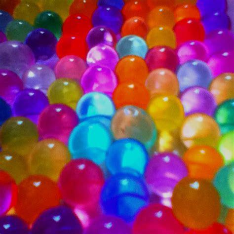 8 orbeez mood l toys r us orbeez mood l