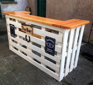 Recycled Timber Tv Cabinet by Repurposed Wood Pallet Projects Pallet Wood Projects