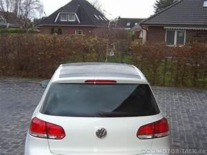 Folie Für Dach : epsn4203 3 t rer candy wei dach bekleben mit folie dach schwarz vw golf 6 203111674 ~ Whattoseeinmadrid.com Haus und Dekorationen
