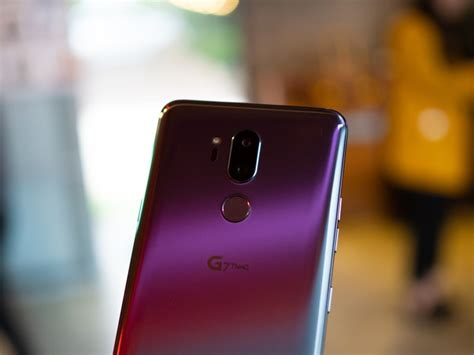 best lg g7 cases android central tech news jar
