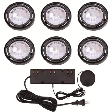 under cabinet lighting kit under cabinet puck light kit devices integrations