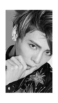 [BREAKING] Jonghyun Of Popular K-Pop Boyband SHINee Has ...