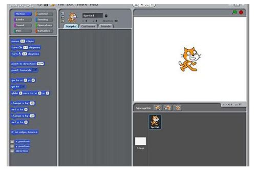 scratch 2 latest version free download