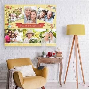 Fotos Auf Leinwand : foto auf leinwand garantie auf lebenszeit ~ Eleganceandgraceweddings.com Haus und Dekorationen