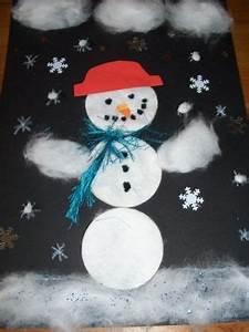 Basteln Winter Kinder : 44 best winter ideen images on pinterest crafts winter and day care ~ Frokenaadalensverden.com Haus und Dekorationen