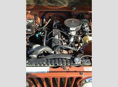 Sell used 1983 Jeep CJ7 Limited Rare! NO RESERVE!!!!! in