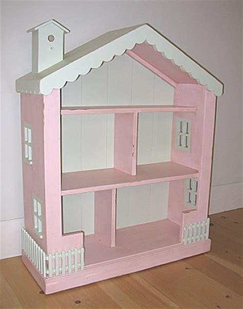 wooden dollhouse bookshelf complete dollhouse bookcase pdf woodworking