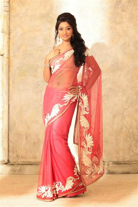 Lg Moviee Neelima Rani Hot Photo Shoot Pics