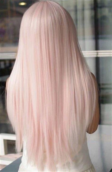 strawberry blonde  tumblr