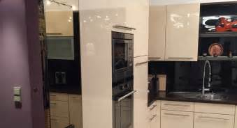 küche folieren küchenfolierung wien küche folieren neu bekleben