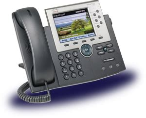 ip telephony voip solutions phone systems bailey