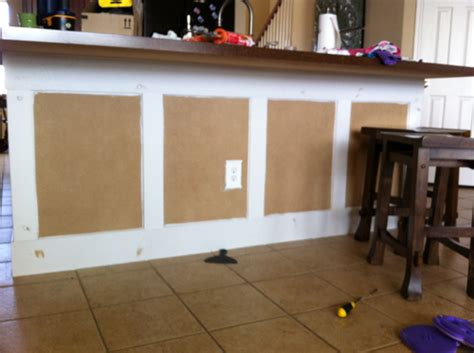 kitchen cabinets discounted diy board and batten kitchen island shanty 2 chic 2971
