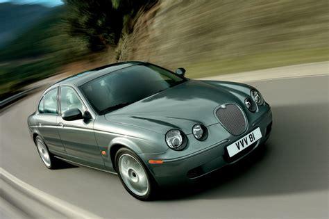 Buy Used & Cheap Pre-owned Jaguar Cars