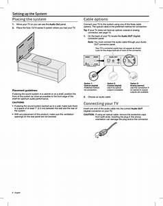 Bose 419896 Wireless Speaker User Manual Usa