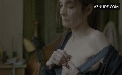 Shirley Henderson Breasts Scene In Southcliffe Aznude