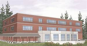 Hereford High School To Get  51 1 Million In Renovations