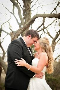 Al S Formal Wear Chris Oklahoma Farmers Market Wedding Holli
