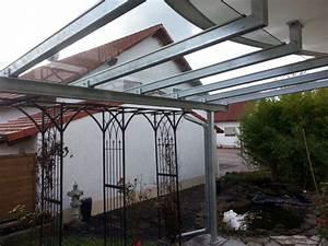 Befestigung überdachung An Sparren : dach fassade 2xf gmbh ~ Orissabook.com Haus und Dekorationen