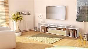 Tv Board Hochglanz Weiß : lowboard kommode tv board tisch rack bermuda v2 wei hochglanz naturt ne ebay ~ Bigdaddyawards.com Haus und Dekorationen