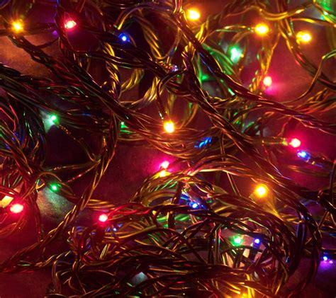 28 best christmas twinkling lights 100 led twinkling