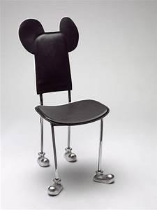 Coup De Cur Garriris Chair Une Chaise Avec Des